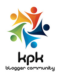 I am KPK Lady