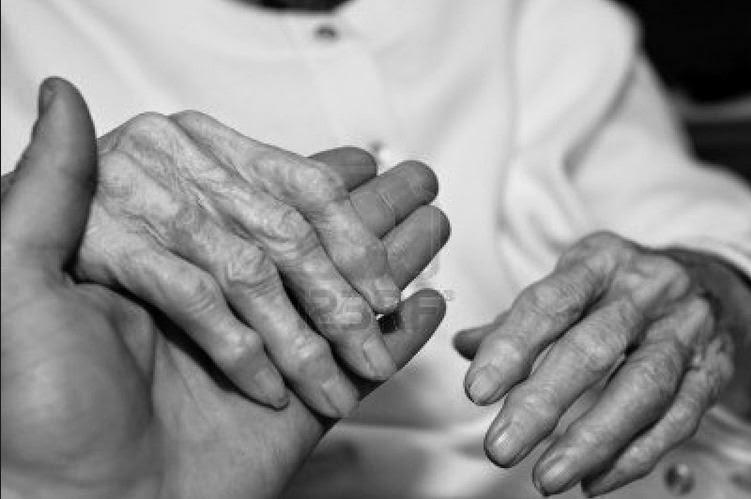 Orgia entre 200 Ancianos deja 7 Muertos
