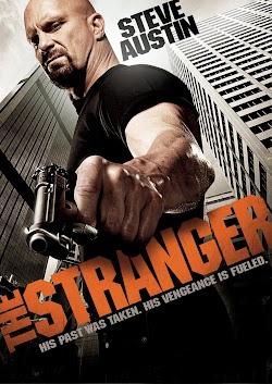 Kẻ Lạ Mặt - The Stranger (2010) Poster