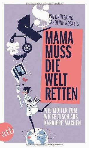 Für Mamas