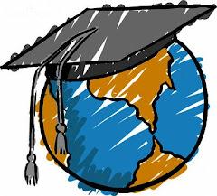 El Tema de los negocios y el modelo de la Universidad