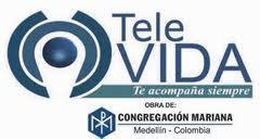 Tv. desde Medellín