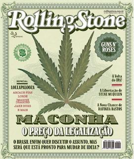 http://1.bp.blogspot.com/-oy-hlweTfNw/Ux4otBZAmcI/AAAAAAAAPY4/AANTTQoWjVI/s1600/rolling-stone-maconha-2014.png