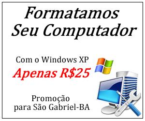 http://1.bp.blogspot.com/-oy-y_VAPrfA/T1pYMeCvkiI/AAAAAAAAABA/yv4IopmIr_A/s1600/andson+formata+pc.png