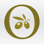 OLIVE OIL IQ App