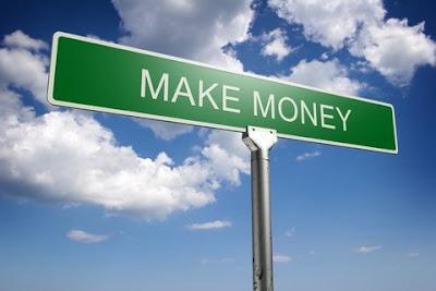 tips bagaimana cara terbaik untuk menambah dan menjana pendapatan di zaman yang serba mencabar ini, tips dan cara untuk membuat Side Income, Tips dan Cara untuk menjana pendapatan sampingan di rumah,