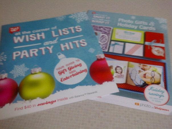Walgreens photo coupons for christmas cards kroger coupons dallas tx be it the halloween party celebrations or the christmas photo books calendars posters cards for eachristmas card coupon code for walgreens m4hsunfo