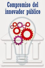 Innovadores públicos