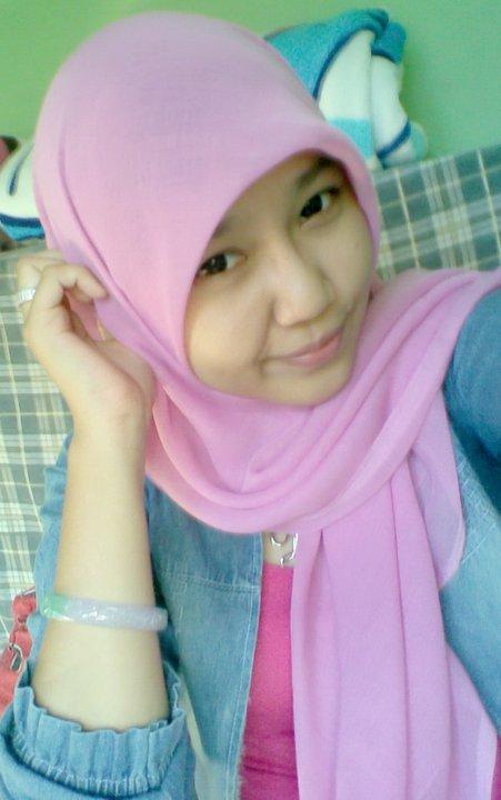 10 Foto Cewek Aceh Berparas Cantik, dan Imut ala Facebook Anak Aceh ...