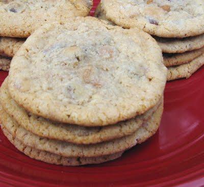 Pastina Stars With Butter And Milk Recipe — Dishmaps