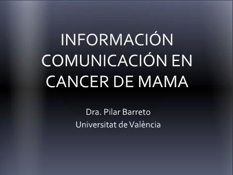 http://issuu.com/katxalinbergara/docs/santander_en_curso.pptx