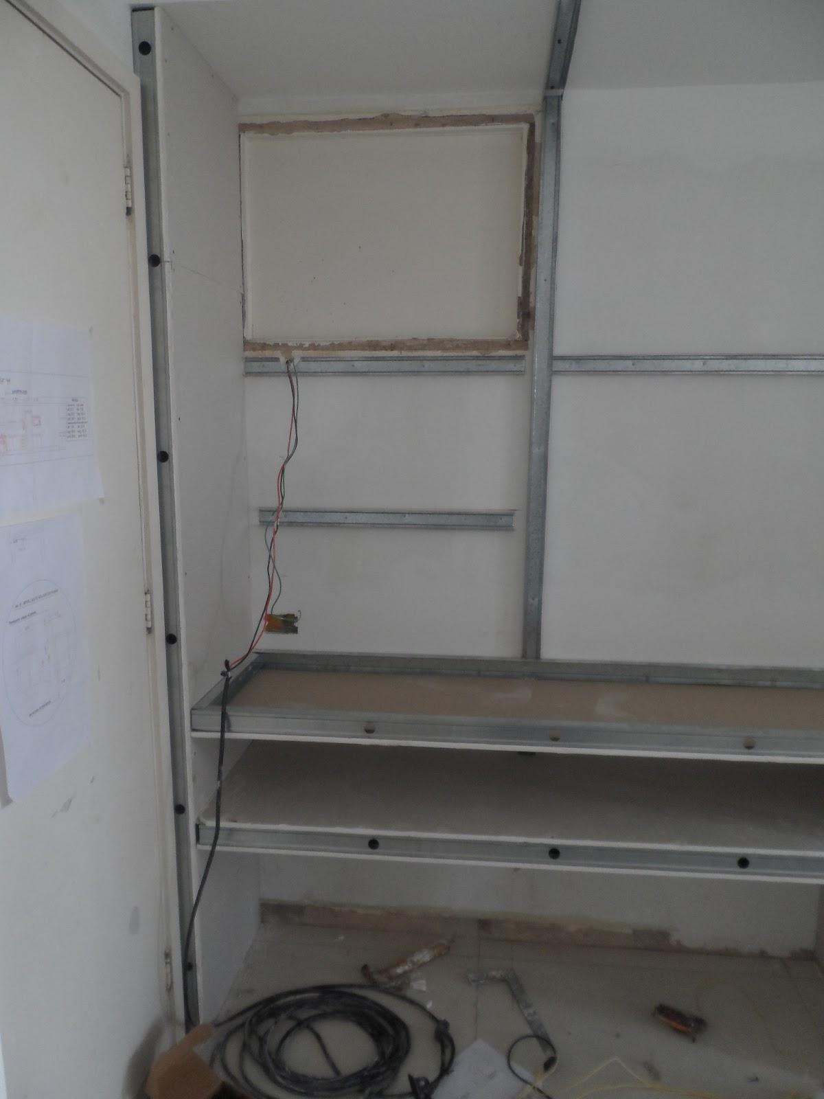 Projeto Gesso Sala Pequena ~ projeto gesso sala pequena