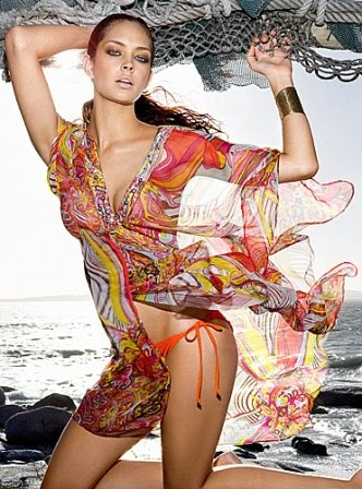 Playboy Covergirl Candice Boucher Hot amp Sexy Wallpapers Pictures amp Photos hot photos