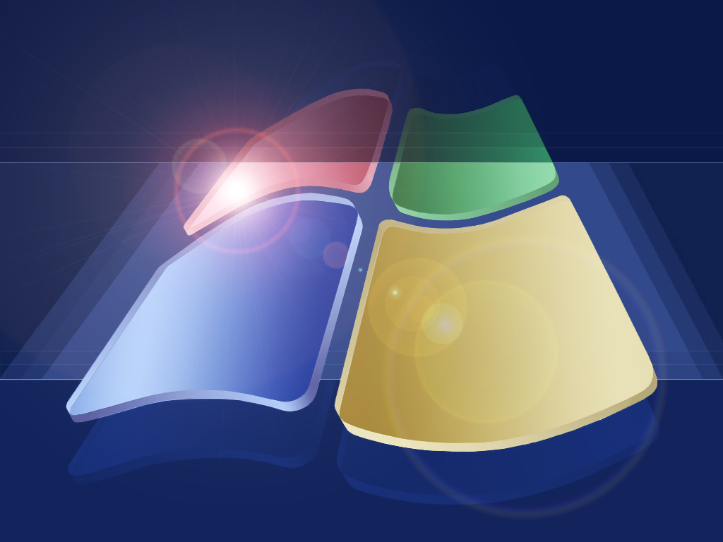 http://1.bp.blogspot.com/-oy4GEV9Koyg/Td6Qzssv3BI/AAAAAAAAASk/0M21UZJ1pBA/s1600/WindowsXP011.jpg