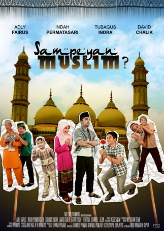 lagu soundtrack sampeyan muslim ost sampeyan muslim download lagu