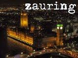 Zauring