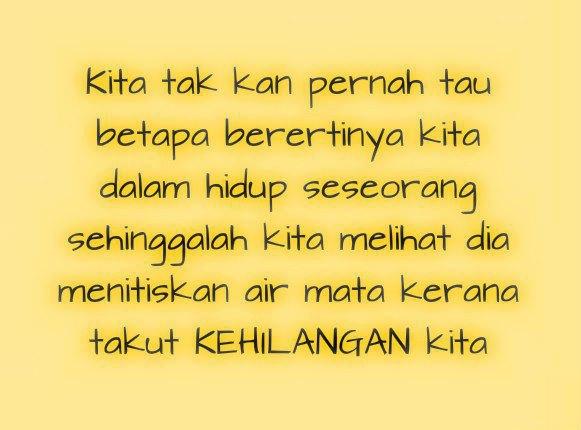 Search Results for \u201cKata Kata Cinta Menyentuh Hati\u201d \u2013 Calendar 2015