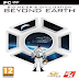 Download Sid Meiers Civilization Beyond Earth Free Game