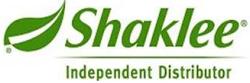 Pengedar Sah Shahklee