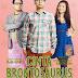 Film Cinta Brontosaurus 2013 (Bioskop)