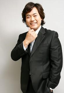 Biodata Lee Byung-Joon pemeran Dokter Byeon