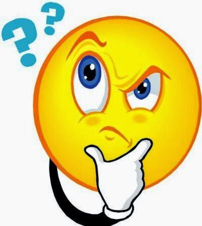 Quiz spirytystyczny. Co wiesz o spirytyzmie?