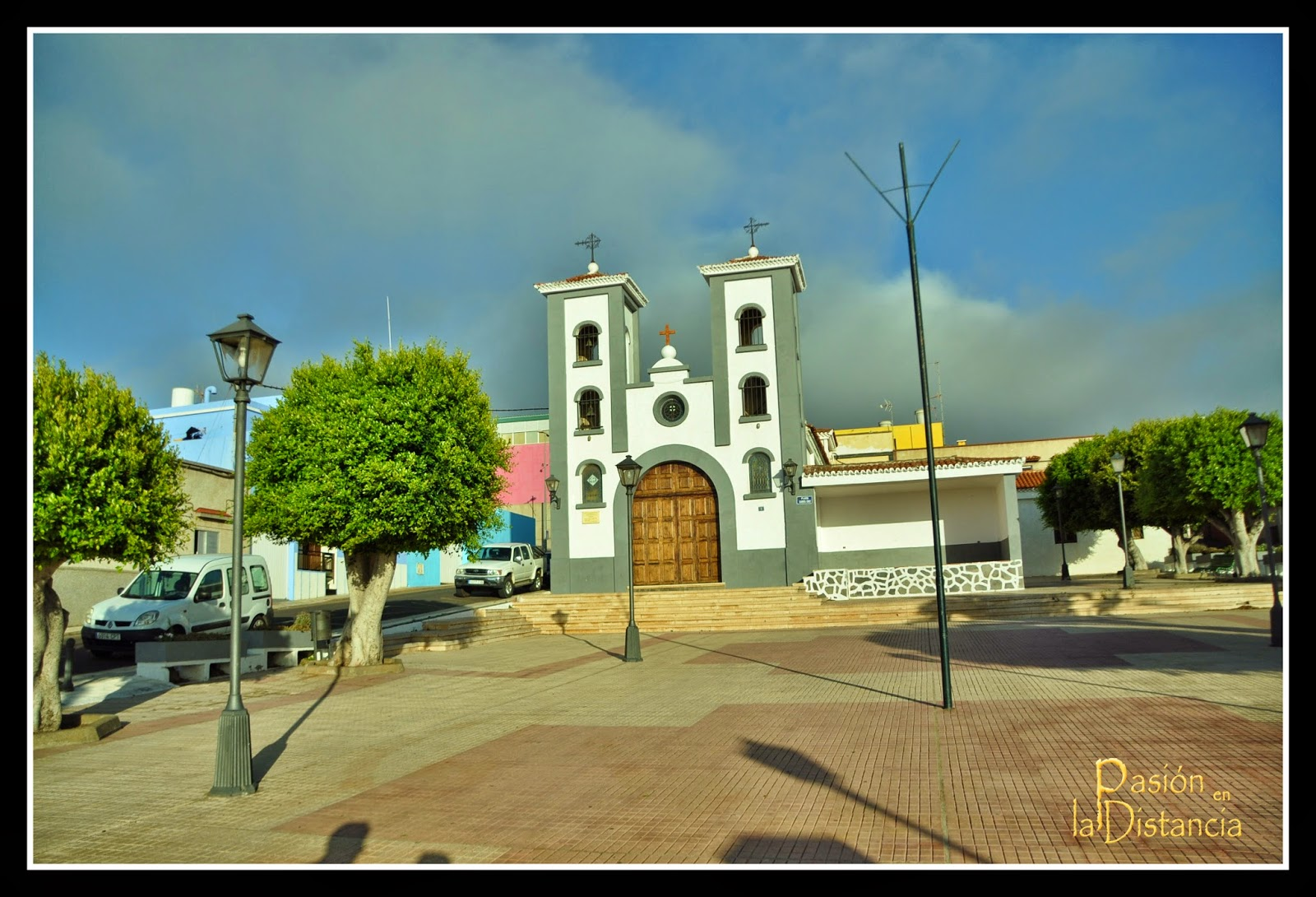 Camino_Viejo_de_Candelaria_Pasacola_Llano_del_Moro-Iglesia-del_Rosario_Llano-del-Moro