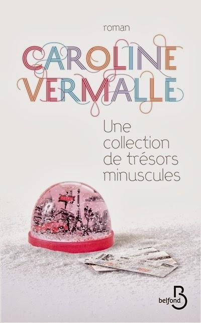 http://lesouffledesmots.blogspot.fr/2014/03/une-collection-de-tresors-minuscules.html