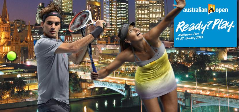 Votre magasin internet spécialiste tennis