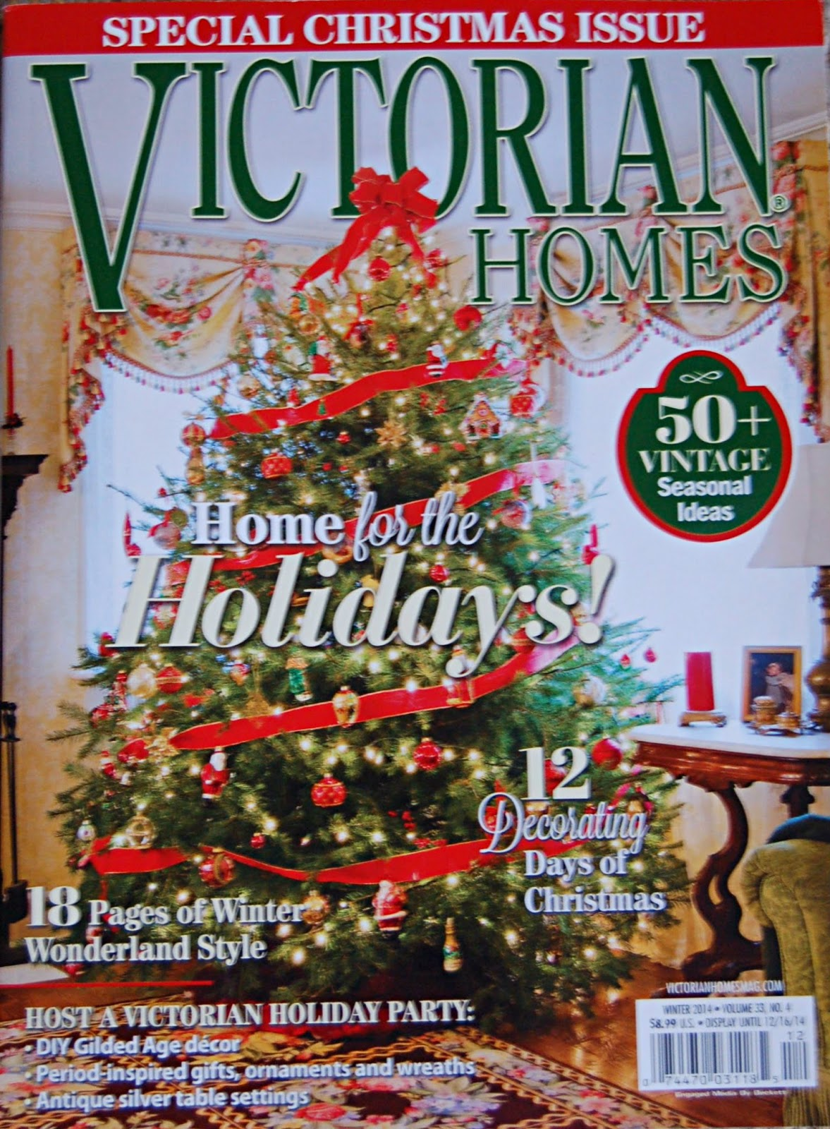 http://www.myhydrangeahome.com/article_6/Victorian-Homes-2014-Special-Christmas-Issue.htm