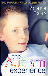Order The Autism Experience book