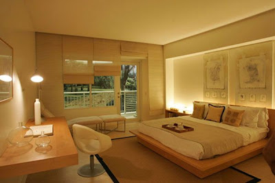 bedroom+decor,luxury+bedroom