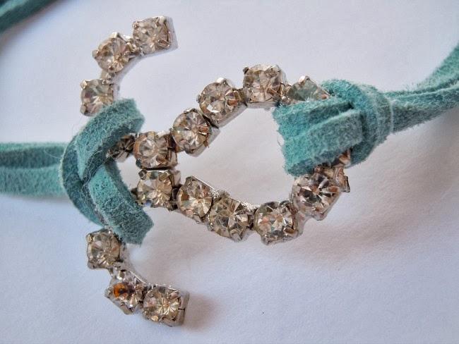 strass-bracelet-diy-handmade-diyearte-rhinestones-pulsera-brillantes