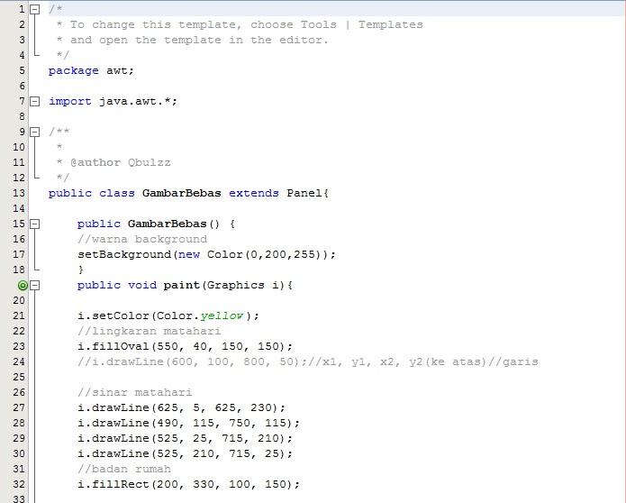 Lebihjelasnya Bisa Dilihat Pada Gambar Screenshot Coding Dibawah Ini