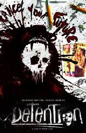 Watch Detention 2012 film online