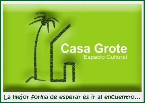 CASA GROTE