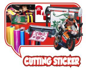 http://www.trimatra.biz/2014/08/stiker-cutting.html