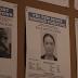 The Blacklist 2x22 - Tom Connolly (No. 11)