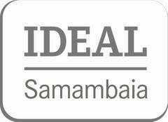Ideal Samambaia - Minha Casa Minha Vida
