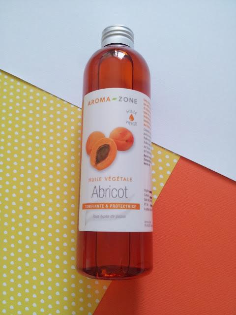 huile-vegetale-abricot