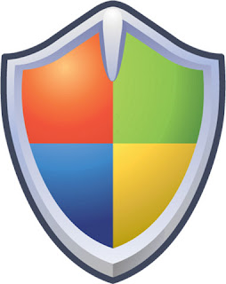 Binisoft Windows Firewall Control v3.9.0.2