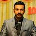 Kalyanam Mudhal Kadhal Varai 09/12/14 Vijay TV Episode 27 - கல்யாணம் முதல் காதல் வரை அத்தியாயம் 27