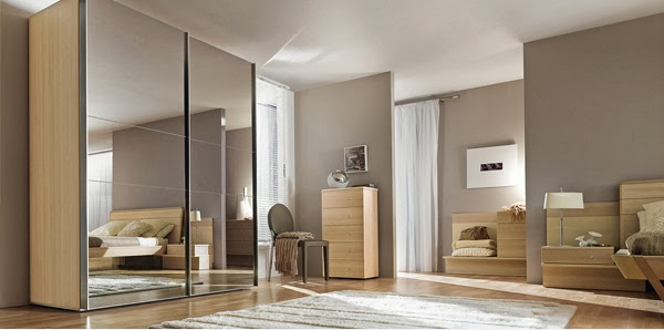 Id e rangement placard chambre id es d co moderne - Rangement placard chambre ...