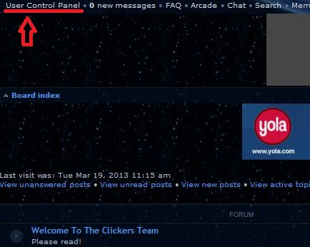 ¦₪¦╣•إثبات بتاريخ اليوم بمجموع theclickersteam.com Capture10.JPG