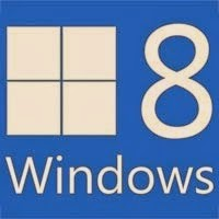 Windows 8 Activator for all version