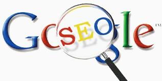 cara meningkatkan traffic pengunjung blog / website menggunakan seo