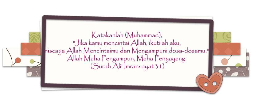 zarifah_eypah