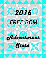 2016 BOM