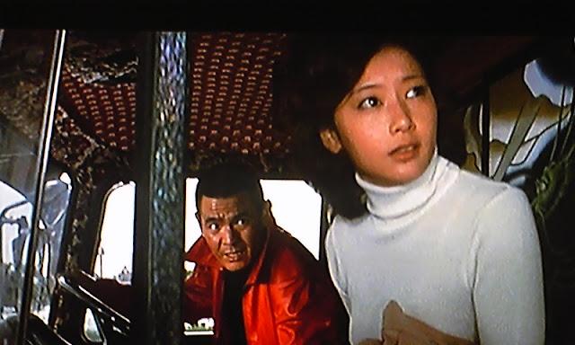雅子 (女優)の画像 p1_25