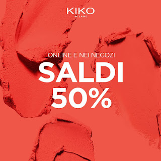saldi kiko estate